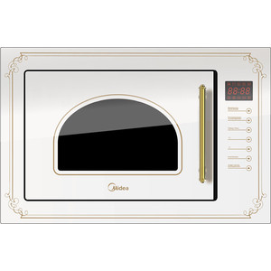 Микроволновая печь Midea TG925BW7-W2