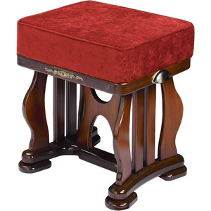 Банкетка Мебель Импэкс Джульетта Б орех куплю офисную мебель б у харьков