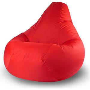 Кресло-мешок Пуфофф Red Oxford XXL oxford borboniqua oxford