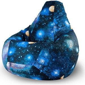 Кресло-мешок Пуфофф Cosmos XXL