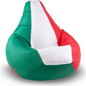 Кресло-мешок Пуфофф Italiano кресло мяч пуфофф white blue