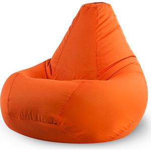 Кресло-мешок Пуфофф Pesko Orange XL кресло мешок пуфофф factory xl
