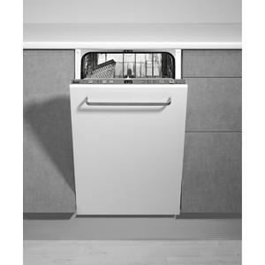 Встраиваемая посудомоечная машина Teka DW8 41 FI