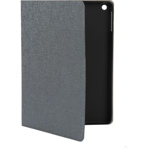 Чехол iWill для iPad Air DIA502 Grey