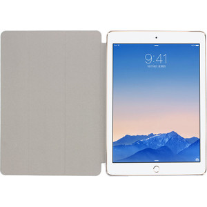 Чехол iWill для iPad Air DIA507 White