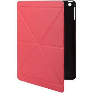 Чехол iWill для iPad Air DIA507 Red
