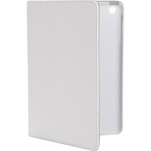 Чехол iWill для iPad mini/retina DIM130 White