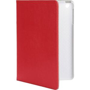 Чехол iWill для iPad mini/retina DIM130 Red