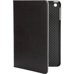 Чехол iWill для iPad mini/retina DIM130 Black