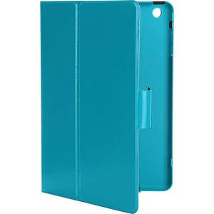 Чехол iWill для iPad mini/retina DIM138 Blue