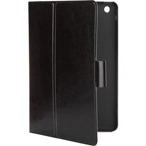 Чехол iWill для iPad mini/retina DIM138 Black