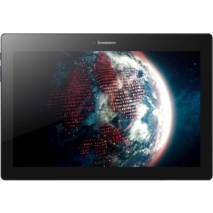Планшет Lenovo TAB2 A10-70L 10'' 16Gb LTE Dark Blue