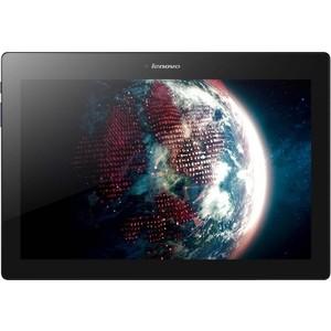 Планшет Lenovo TAB2 A10-70L 10'' 16Gb LTE White
