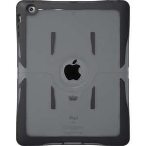 Чехол OtterBox Reflex iPad 4 Grey