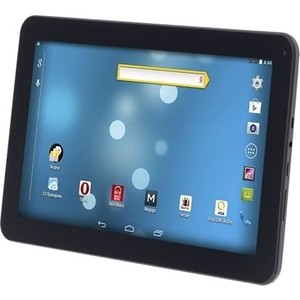 "Планшет Oysters T102MS 10"" 8Gb 3G Black"