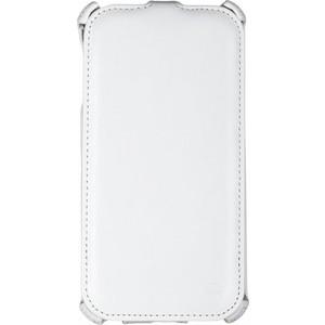 Чехол-флип Pulsar Shellcase для Samsung Galaxy Core 2 Duos G355H/DS White