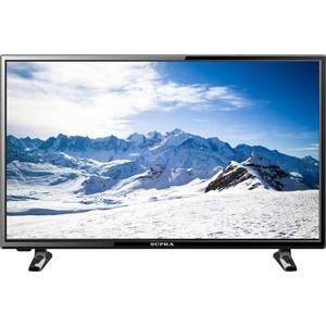 LED Телевизор Supra STV-LC28T440WL