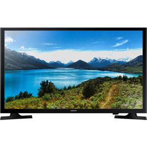 LED Телевизор Samsung UE48J5200 led телевизор samsung ue 55ku6000u
