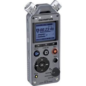 Диктофон Olympus LS-12