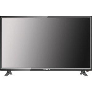 Фотография товара lED Телевизор Supra STV-LC32T740WL (485325)