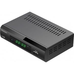 Тюнер DVB-T Rolsen RDB529