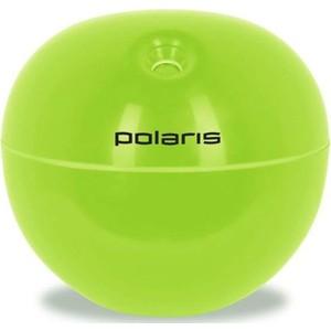 Увлажнитель воздуха Polaris PUH 3102 Apple, Green увлажнитель воздуха polaris puh 5505di