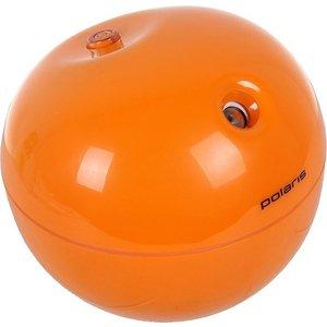 Увлажнитель воздуха Polaris PUH 3102 Apple, Orange