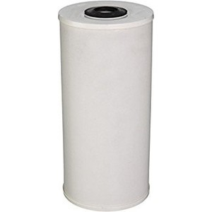 Гейзер RFFE - 10BB (28265) фильтрующая загрузка filter ag мешок 28 3 л гейзер 40010 page 6