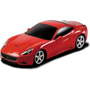 Машинка XQ Ferrari California 1:18 (XQRC18-6AA) carshiro xq 120 polarized uv400 protection anti glaring night vision goggles black orange