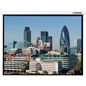 Экран для проектора Lumien Master Control 305x406 см (LMC-100112)