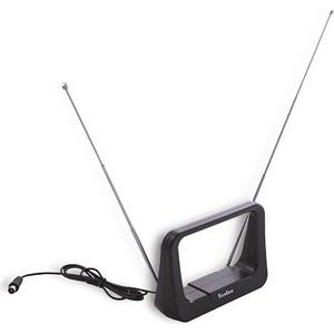 Комнатная антенна Tesler IDA-150