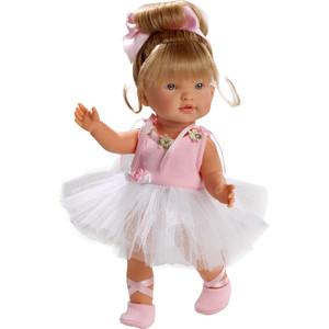 Кукла Llorens Валерия (L 28010)
