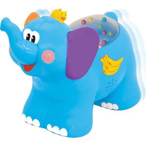 Развивающая игрушка Kiddieland Слоненок (KID 051698) стоимость
