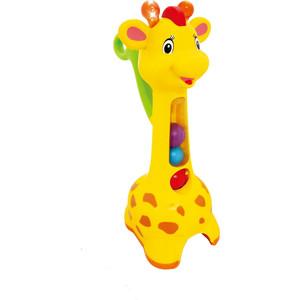 Каталка Kiddieland Жираф (KID 052365)