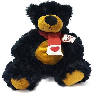Мягкая игрушка Макси Тойз Медведь Блейк 35 см (MT-TS12201314-35)