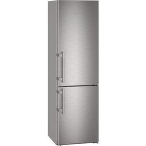 Холодильник Liebherr CNef 4815 холодильник liebherr cbnbs 4815