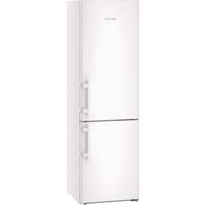 Холодильник Liebherr CBN 4815 холодильник liebherr cbnbs 4815