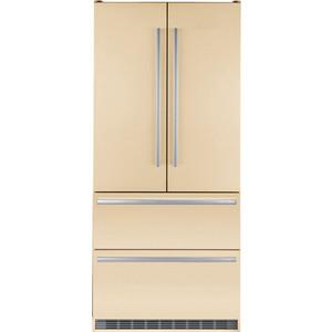 Фотография товара холодильник Liebherr CBNbe 6256 (486028)