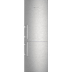 Холодильник Liebherr CUef 3515 двухкамерный холодильник liebherr cnef 3515