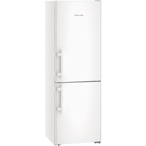 Холодильник Liebherr C 3525 liebherr c 3525 white