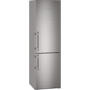 Холодильник Liebherr CBNef 4815 холодильник liebherr cbnbs 4815