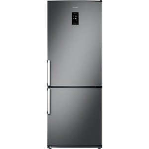 Холодильник Атлант 4521-060 ND