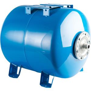 Гидроаккумулятор STOUT (STW-0003-000100) расширительный бак stout stw 0003 000080