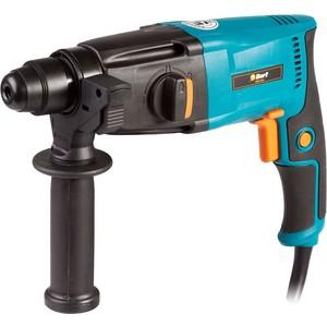 Перфоратор SDS-Plus Bort BHD-650 цена и фото