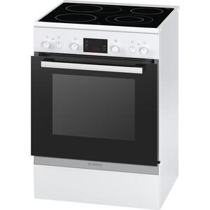 Электрическая плита Bosch HCA 744620R