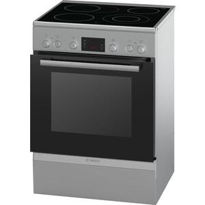 Электрическая плита Bosch HCA 744650R