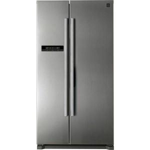 Холодильник Daewoo FRN-X22B5CSI