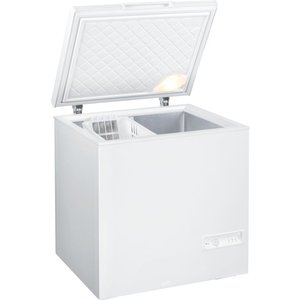 Морозильная камера Gorenje FH 210 W