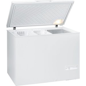 Морозильная камера Gorenje FH 330 W