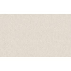 Обои виниловые Маякпринт Лантана 1.06х10м (4021-1) hyperset hd 4021